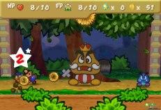 Paper Mario N64 048