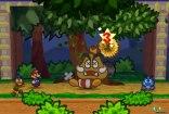 Paper Mario N64 049