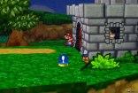Paper Mario N64 050