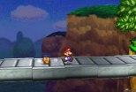 Paper Mario N64 052