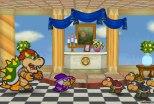 Paper Mario N64 053