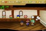 Paper Mario N64 056