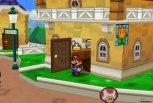 Paper Mario N64 057