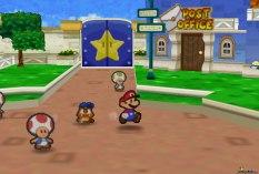 Paper Mario N64 058