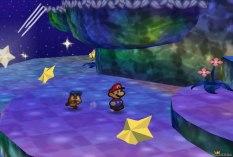 Paper Mario N64 059