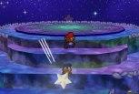 Paper Mario N64 060