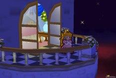 Paper Mario N64 063