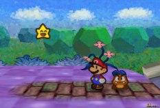 Paper Mario N64 064