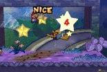 Paper Mario N64 066
