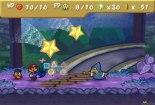 Paper Mario N64 067