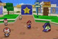 Paper Mario N64 069