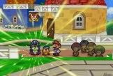 Paper Mario N64 070