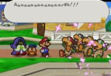Paper Mario N64 071