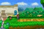 Paper Mario N64 073