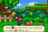 Paper Mario N64 074