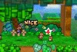 Paper Mario N64 075