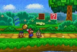 Paper Mario N64 076
