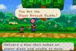 Paper Mario N64 077