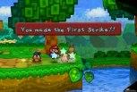 Paper Mario N64 078