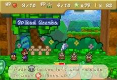 Paper Mario N64 080