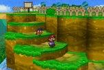 Paper Mario N64 081