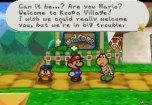 Paper Mario N64 082