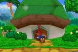 Paper Mario N64 084