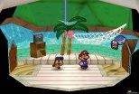 Paper Mario N64 085