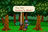 Paper Mario N64 086