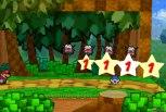 Paper Mario N64 088