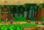Paper Mario N64 089