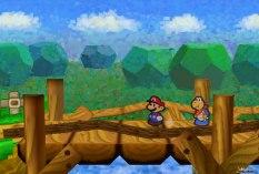 Paper Mario N64 090