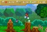 Paper Mario N64 093