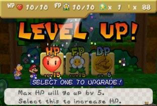 Paper Mario N64 094