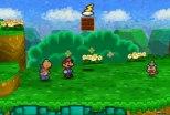 Paper Mario N64 095