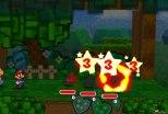 Paper Mario N64 097