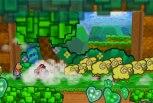 Paper Mario N64 099
