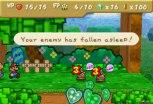Paper Mario N64 100