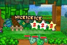 Paper Mario N64 101