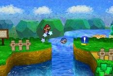 Paper Mario N64 102