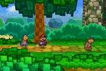 Paper Mario N64 103