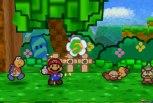 Paper Mario N64 104
