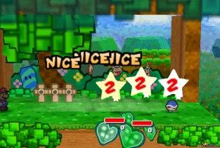 Paper Mario N64 105