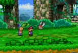 Paper Mario N64 106