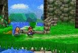 Paper Mario N64 107