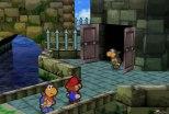 Paper Mario N64 108