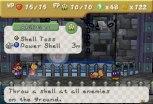 Paper Mario N64 110