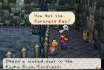 Paper Mario N64 111