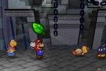 Paper Mario N64 114