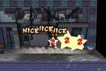 Paper Mario N64 115